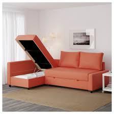 Serta Sofa Sleeper Post Taged With Memory Foam Sofa Bed U2014