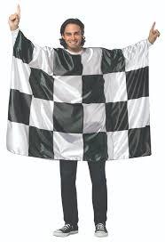 Checkered Flag Va Beach Best 25 Checkered Flag Ideas On Pinterest Diy Race Car Birthday