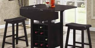 Glass Bar Table And Stools Bar New Glass Pub Table And Chairs 89 For Your Simple Design