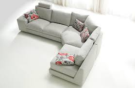 Small Corner Sectional Sofa Sofa Great Stunning Convertible Sectional Sofa Most Popular For