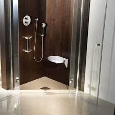 badezimmer duschschnecke uncategorized ehrfürchtiges badezimmer duschschnecke mit bder