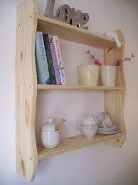 handmade vintage shabby chic shelves u0026 kids shelves