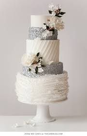 cake bakery bakery tour cakes