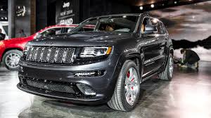 jeep grand cherokee price 2014 jeep grand cherokee pricing leaked autoevolution