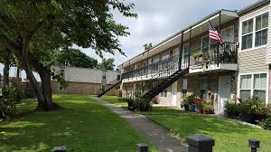 affordable housing in houston tx rentalhousingdeals com