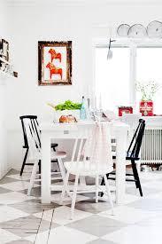 design style 101 scandinavian u2013 a beautiful mess