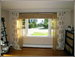 dining room valance dining room window treatments houzz 17 charming windows blinds for