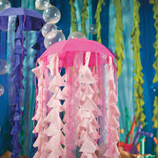 interior design simple under the sea theme decorations decorate