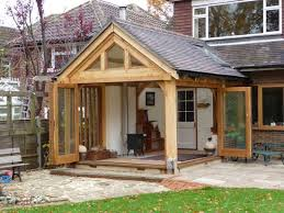 Garden Room Extension Ideas 56 Best House Renovation And Extensions Images On Pinterest