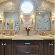 Tucson Bathroom Remodel Gallery Canyon Cabinetry Kitchen Design Bath Remodel