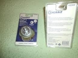 business u0026 industrial find kobalt products online at storemeister
