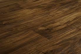 free sles vanier engineered hardwood wide plank acacia