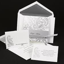 Cheap Wedding Invitation Cheap Wedding Invitation Sets Orionjurinform Com