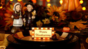 why did the pilgrims celebrate thanksgiving reference