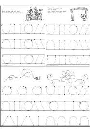 the handwriting readiness printables on this page are for children