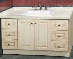 replacement doors for bathroom vanities kitchen and bath cabinet