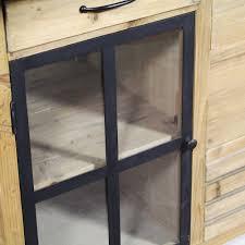 porte pour meuble de cuisine portes pour meubles de cuisine avec porte en verre pour
