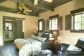Rustic Bedroom Doors - barn doors interior bedroom rustic with none beeyoutifullife com