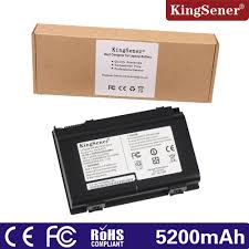 online get cheap fujitsu battery lifebook aliexpress com