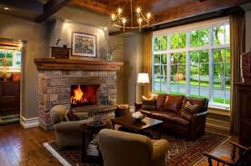 Interior Paint Colors For Log Homes Interior Paint Color For Log - Interior paint colors for log homes
