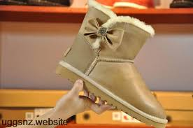 ugg boots sale auckland nz ugg australia nz ugg australia nz ugg 1004948 ugg discount