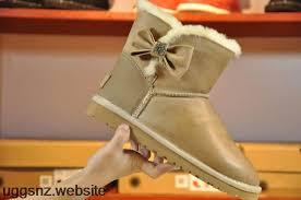 ugg boots for sale in nz ugg australia nz ugg australia nz ugg 1004948 ugg discount