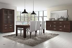 toff canapé magasin de meuble en belgique toff meuble meubles salle a