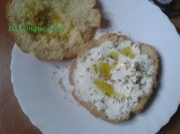 cuisiner la ricotta les muffolette pains ronds à la ricotta et grains de fenouil