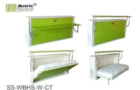 Foldaway Bunk Bed Desk Fold Away Office Desk Find This Pin And More On Bunk Bed