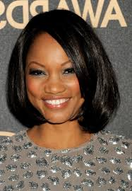 african american girls with emo hairstyles scene hairstyles for