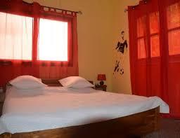 la chambre en espagnol chambre espagnole picture of hotel restaurant cote sud lome