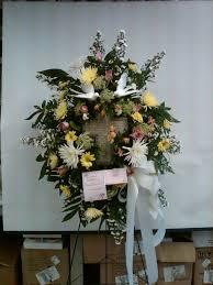 Sympathy Flowers Message - 25 beste ideeën over funeral flower messages op pinterest