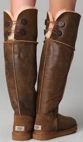 womens ugg boots clearance 20 luxury gifts every wants in closet 39 and
