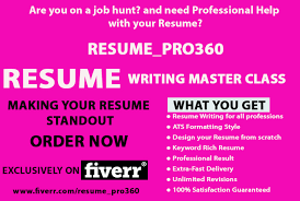 Guaranteed Resume Writing Services Homework 4 Solution Essay Information Technology India Production