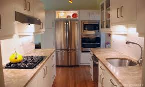 cabinet styles for small kitchens small kitchen storage ideas kountry kraft cabinetry