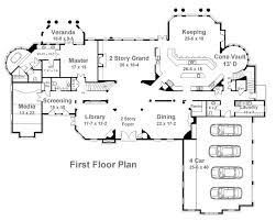 manor house plans bellenden manor 6133 5 bedrooms and 5 5 baths the house designers