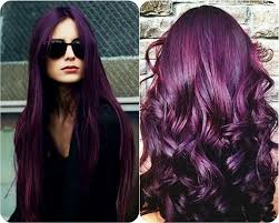 trending hair colors 2015 new hair color 2015 hairstyles ideas