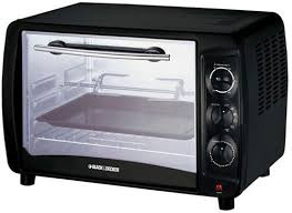 Oven Toaster Uses 220 Volt Toaster Ovens