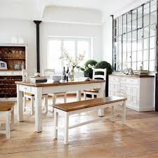 Wohnzimmer Einrichten Landhaus Awesome Wohnzimmer Weis Landhaus Ideas House Design Ideas