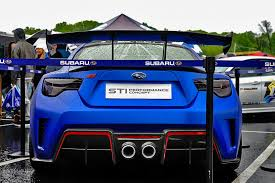 subaru supercar subaru of america u0026 cobb tuning presents boxerfest 2016 zen garage