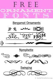 how to draw like an artist on a chalkboard fonts email caign