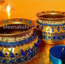 indian wedding decoration accessories 7 best kalash decorate images on indian decoration