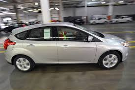 2012 ford focus hatchback recalls more than 140 000 2012my ford focus sedans and hatchbacks recalled