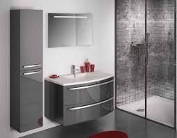 cuisines bains chambre enfant modele de salle de bain salles bain cuisines