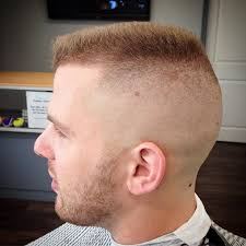 45 exquisite flat top haircut designs new style in 2017