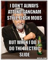 Most Intersting Man Meme - the most interesting man in the world the rhetoric of memes