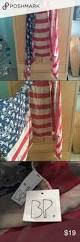 Made In China American Flags Best 25 Large American Flag Ideas On Pinterest American Flag