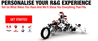 honda motorcycle logo png welcome to r u0026g setting the standard in bolt on motorcycle