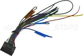 kenwood kdc x396 wiring diagram kenwood radio schematic kenwood