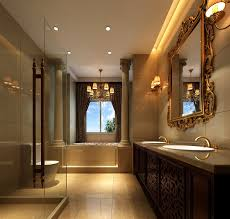 Expensive Interior Homes Luxury Bathroom Interior Design - Luxury house interior design